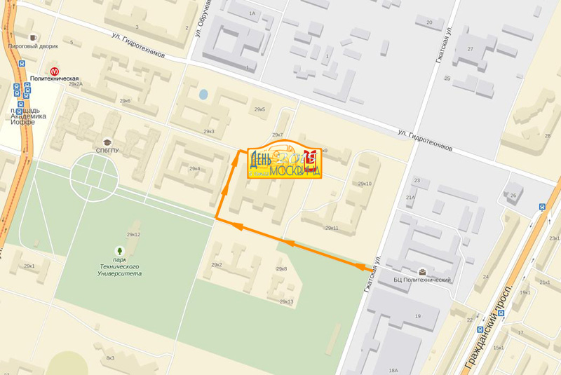 karta.jpg